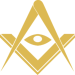 Scottish Rite Freemasonry